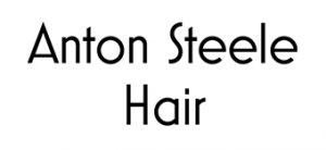 Anton Steele Hair